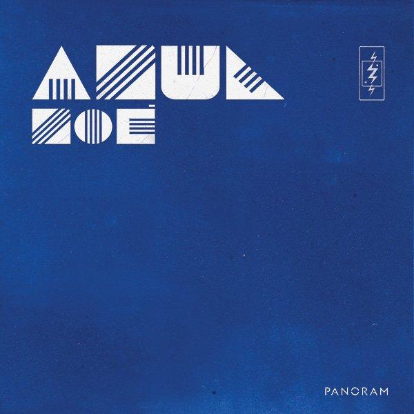"""Zoé Presenta su nuevo sencillo: """"Azul"""""""